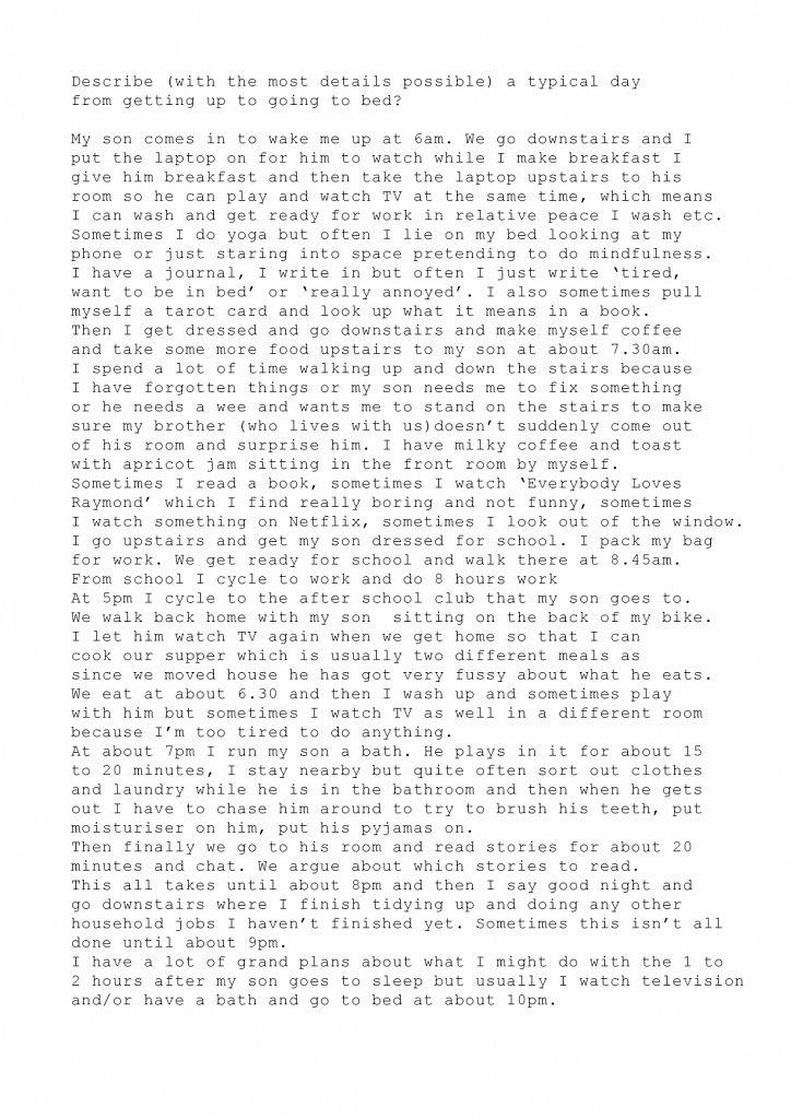 text-5.jpg