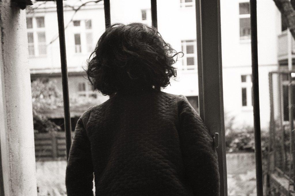Alexia-Villard-07.jpg